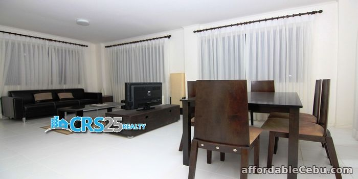 4th picture of house for sale near airport and Bigfoot hotel For Sale in Cebu, Philippines
