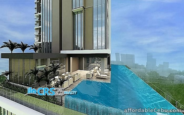 4th picture of Baseline Center Citadines Condotel in Cebu For Sale in Cebu, Philippines