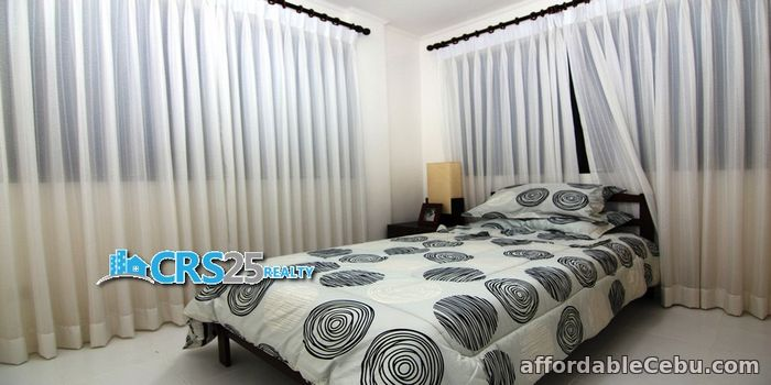 2nd picture of house for sale near airport and Bigfoot hotel For Sale in Cebu, Philippines