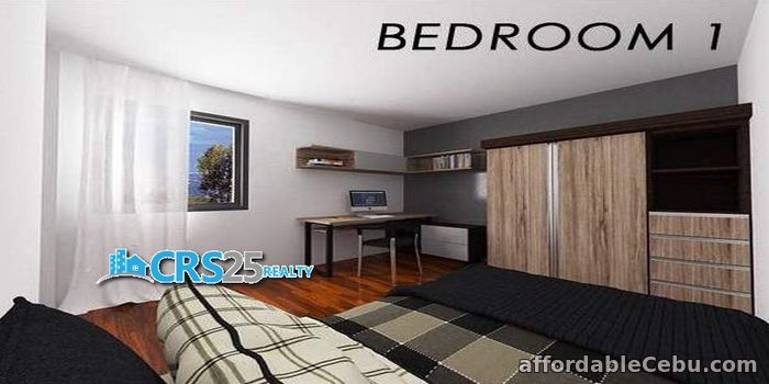 2nd picture of for sale house and lot in mandaue city cebu For Sale in Cebu, Philippines