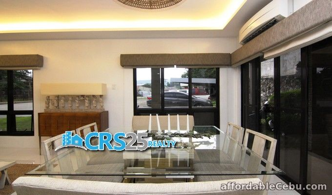 3rd picture of House and lot for sale  at Ridges cebu For Sale in Cebu, Philippines