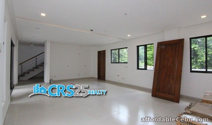 5th picture of brand new house for sale in Maria luisa cebu For Sale in Cebu, Philippines