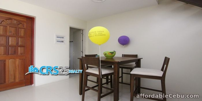 3rd picture of For sale house in mandaue 4 bedrooms Single detached For Sale in Cebu, Philippines