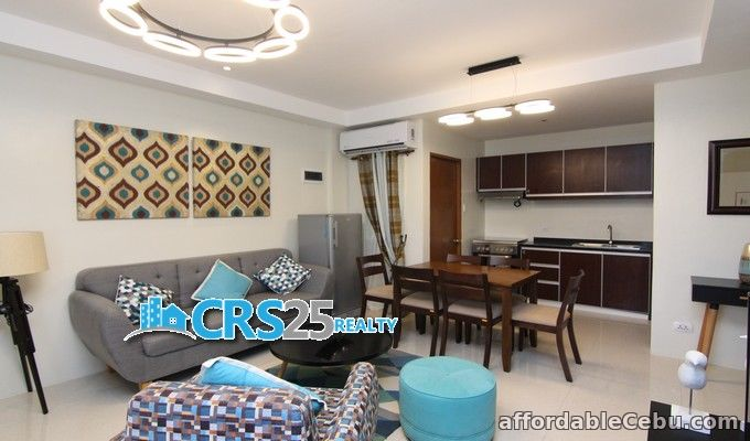 4th picture of house for sale in Talisay 2 storey duplex For Sale in Cebu, Philippines