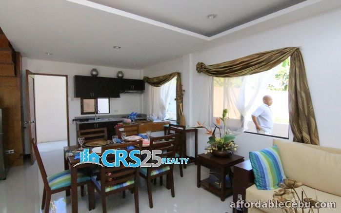 3rd picture of house for sale in charleston consolacion cebu For Sale in Cebu, Philippines