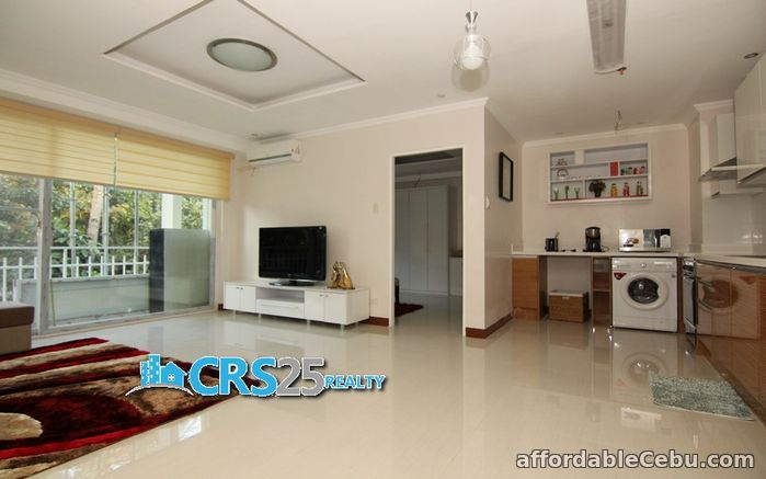 3rd picture of 4 bedrooms condo for sale very near USC talamban For Sale in Cebu, Philippines