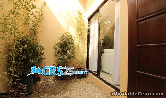 3rd picture of Pristine Grove Townhouse for sale For Sale in Cebu, Philippines