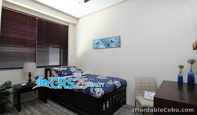 4th picture of Pristine grove house and lot for sale For Sale in Cebu, Philippines