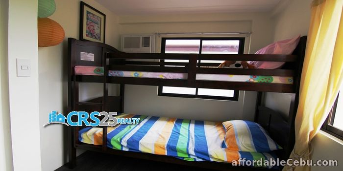 2nd picture of For sale house in mandaue 4 bedrooms Single detached For Sale in Cebu, Philippines