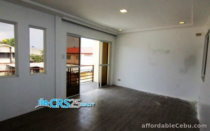3rd picture of Townhouse for sale in mandaue city near airport For Sale in Cebu, Philippines