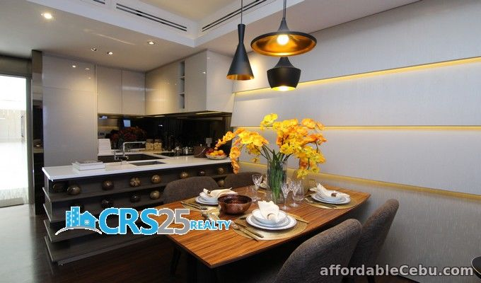 2nd picture of Mandani Bay cebu 2 bedrooms for sale For Sale in Cebu, Philippines