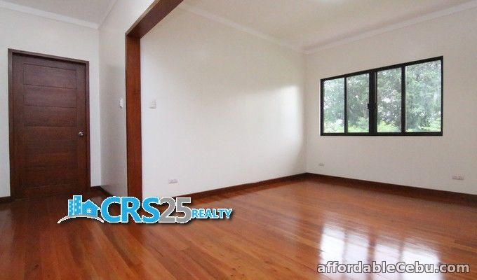 4th picture of 4 bedrooms house for sale in Talamban cebu city For Sale in Cebu, Philippines