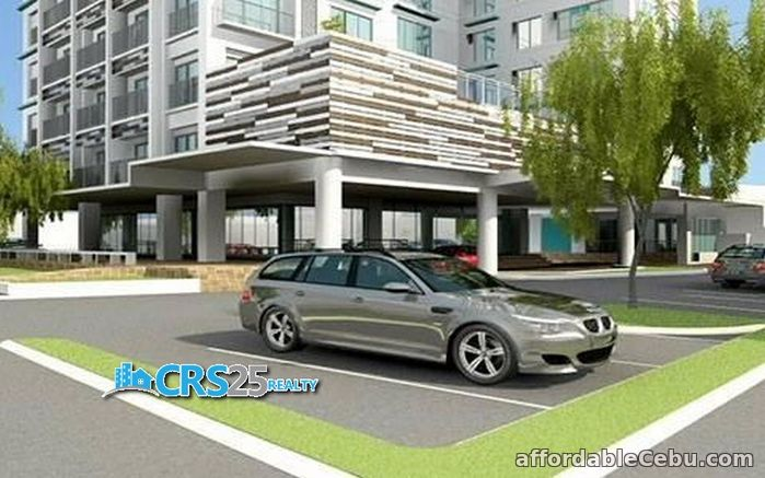2nd picture of Base Line HQ Condo Office Cebu For Sale in Cebu, Philippines
