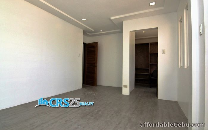 5th picture of Townhouse for sale in mandaue city near airport For Sale in Cebu, Philippines