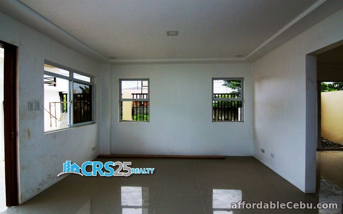 4th picture of Oakwood House for Sale in Mandaue Cebu For Sale in Cebu, Philippines