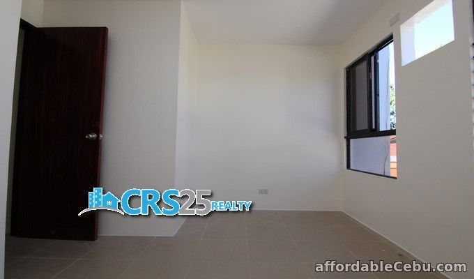 3rd picture of house for sale in Talamban near Montessori cebu For Sale in Cebu, Philippines