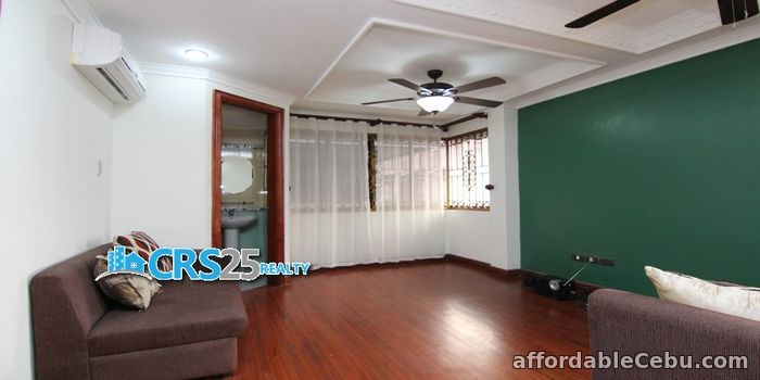 4th picture of 5 bedrooms house for sale in cebu For Sale in Cebu, Philippines