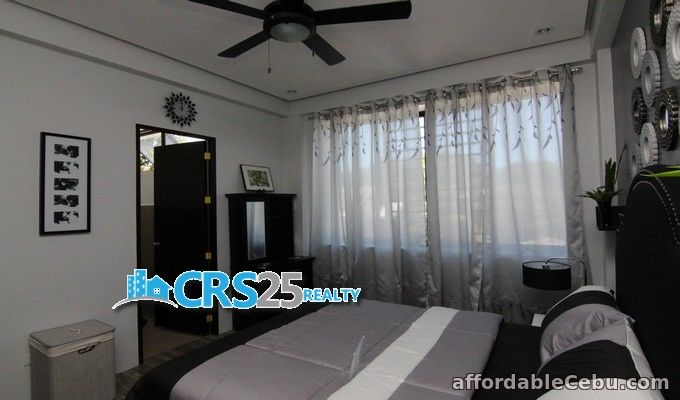 3rd picture of Pristine grove house and lot for sale For Sale in Cebu, Philippines
