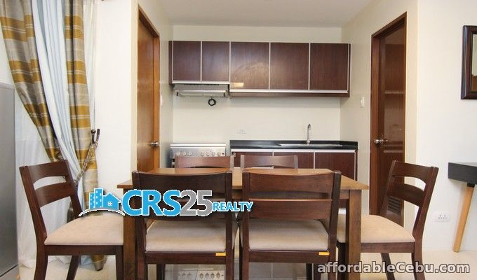 3rd picture of house for sale in Talisay 2 storey duplex For Sale in Cebu, Philippines