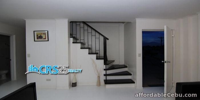 5th picture of house for sale near airport and Bigfoot hotel For Sale in Cebu, Philippines