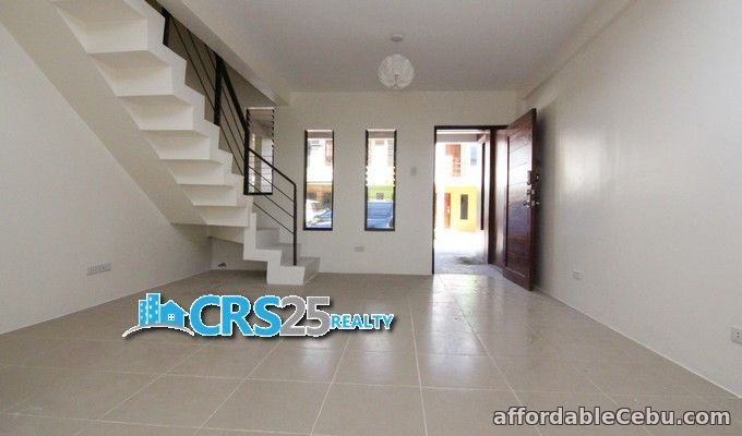 4th picture of house for sale in Talamban near Montessori cebu For Sale in Cebu, Philippines