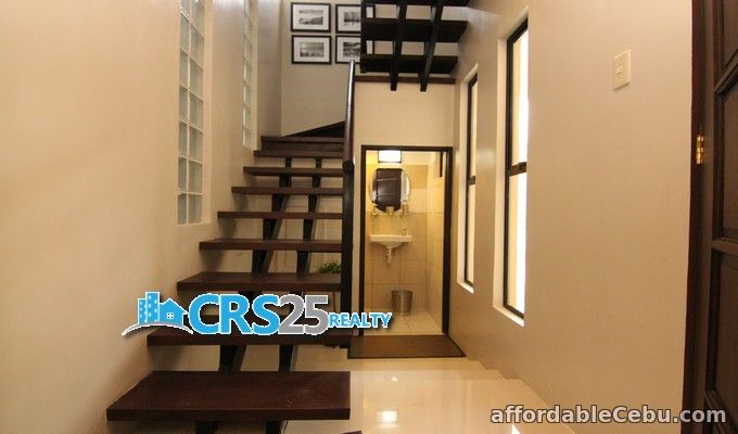 2nd picture of Pristine Grove Townhouse for sale For Sale in Cebu, Philippines