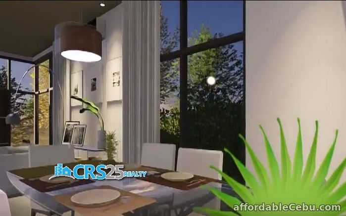 4th picture of Townhouse downhill 3 bedrooms for sale For Sale in Cebu, Philippines