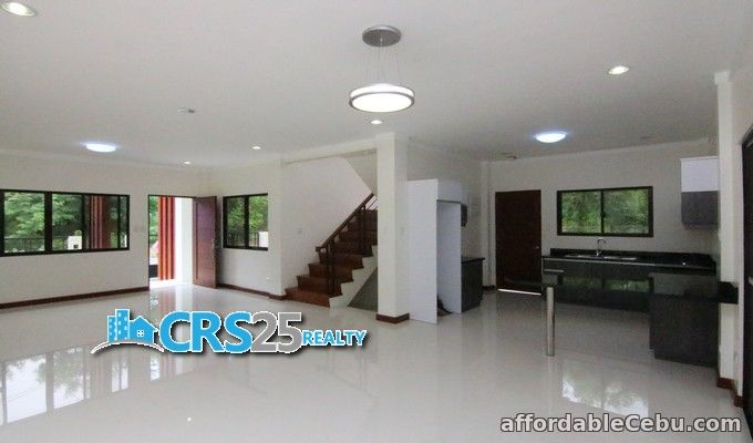 3rd picture of 4 bedrooms house for sale in Talamban cebu city For Sale in Cebu, Philippines