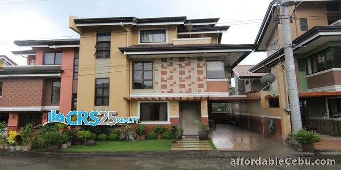 1st picture of 5 bedrooms house for sale in cebu For Sale in Cebu, Philippines