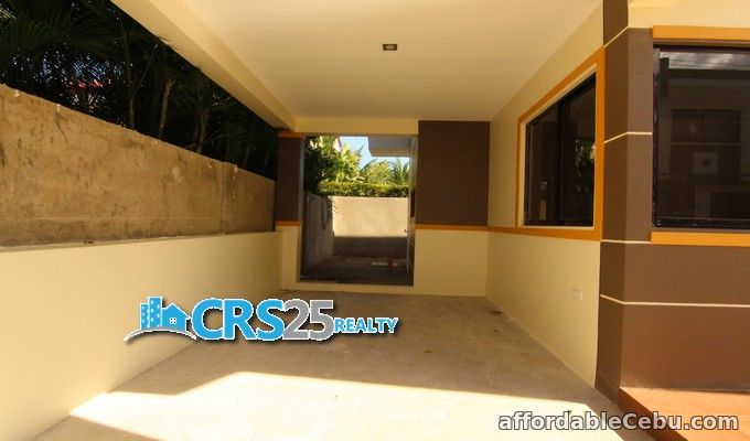 4th picture of Eastland Estate Single detached house for sale liloan For Sale in Cebu, Philippines