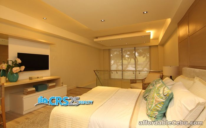 1st picture of Base Line Premier Residential Condo in Cebu City For Sale in Cebu, Philippines