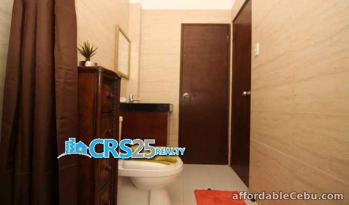 1st picture of 4 bedroom house 2 storey duplex for sale in talisay cebu For Sale in Cebu, Philippines