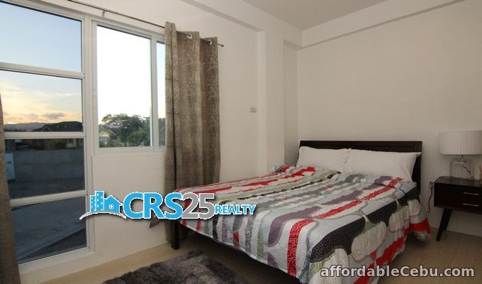 2nd picture of 4 bedroom house 2 storey duplex for sale in talisay cebu For Sale in Cebu, Philippines