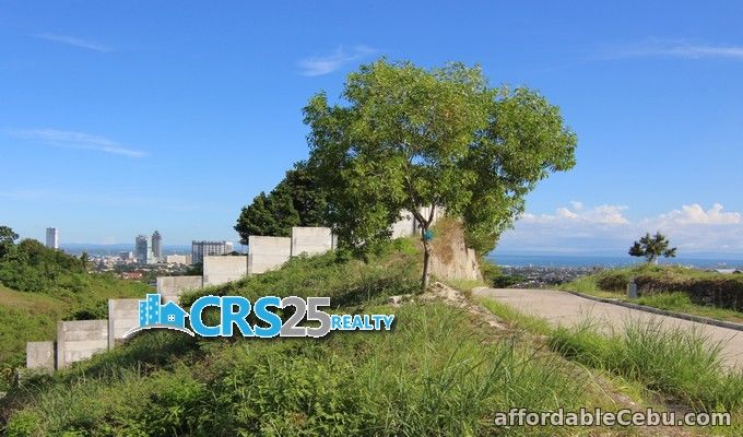 3rd picture of Monterrazas de Cebu lot for sale For Sale in Cebu, Philippines