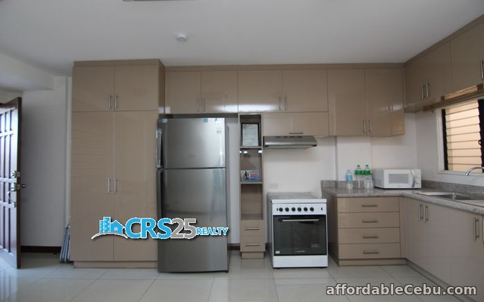 1st picture of house for sale 5 bedrooms near airport mactan lapu-lapu For Sale in Cebu, Philippines