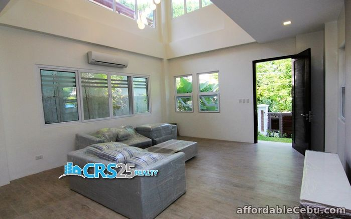 2nd picture of House and Lot For Sale in Maria Luisa Cebu with 4 Bedrooms For Sale in Cebu, Philippines