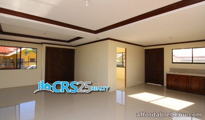 3rd picture of House and lot for sale in liloan cebu For Sale in Cebu, Philippines