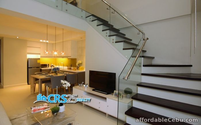 3rd picture of Base Line Premier Residential Condo in Cebu City For Sale in Cebu, Philippines