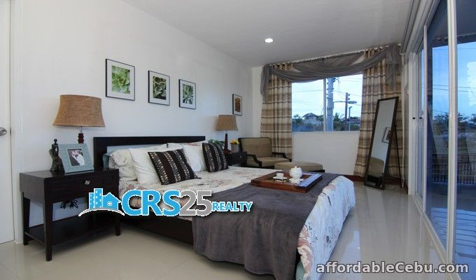 3rd picture of 3 level overlooking house for sale in Talisay city cebu For Sale in Cebu, Philippines