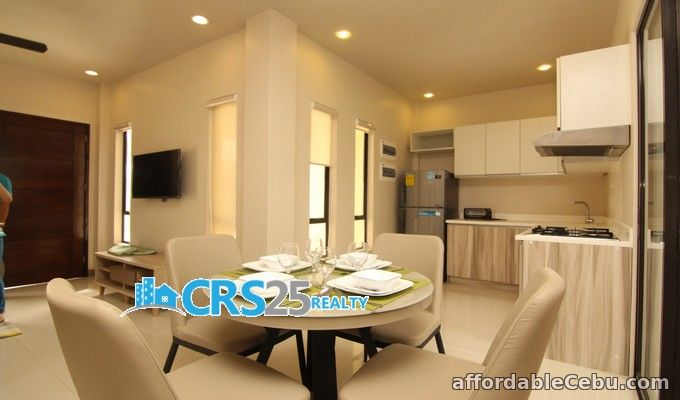 3rd picture of house and lot for sale Casili Residences Consolacion For Sale in Cebu, Philippines