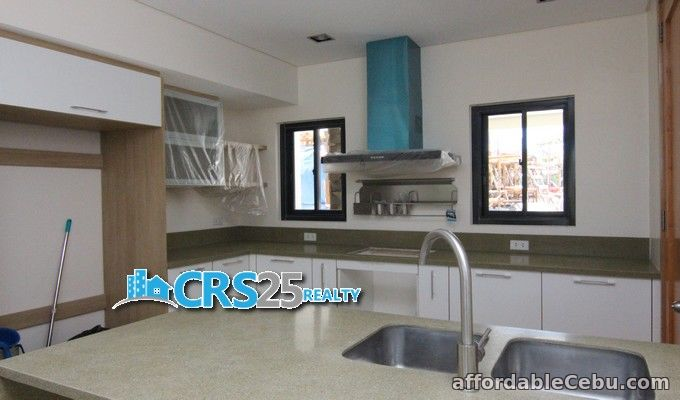 2nd picture of Single detached house  4 bedrooms for sale in talamban cebu For Sale in Cebu, Philippines