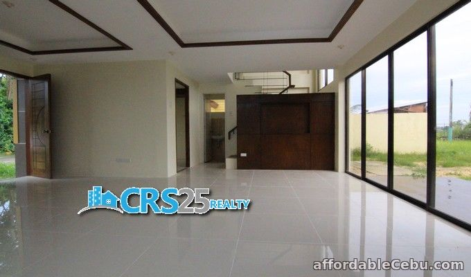 3rd picture of Eastland Estate Single detached house for sale liloan For Sale in Cebu, Philippines