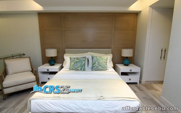 5th picture of Base Line Premier Residential Condo in Cebu City For Sale in Cebu, Philippines