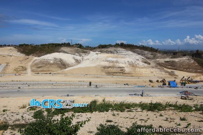 3rd picture of Aboitiz land for sale in cebu For Sale in Cebu, Philippines
