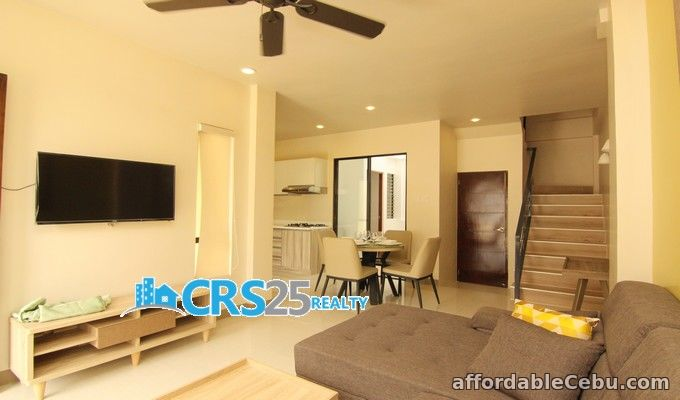 2nd picture of house and lot for sale Casili Residences Consolacion For Sale in Cebu, Philippines