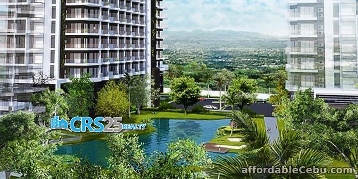 3rd picture of condo for sale along the beach in lapu-lapu cebu For Sale in Cebu, Philippines