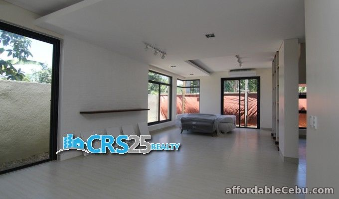 3rd picture of Single detached house  4 bedrooms for sale in talamban cebu For Sale in Cebu, Philippines