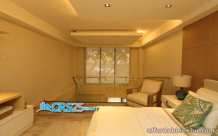 1st picture of Baseline Center Premier studio Condo in Cebu City For Sale in Cebu, Philippines