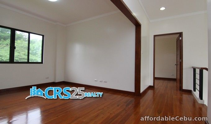 5th picture of 3 Bedroom House and Lot in The Heritage Mandaue Cebu For Sale in Cebu, Philippines