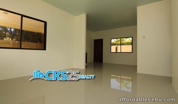 5th picture of Eastland Estate Single detached house for sale liloan For Sale in Cebu, Philippines